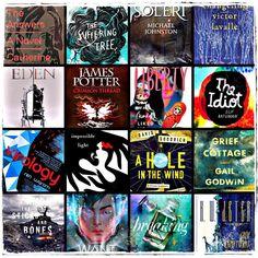 New Blog Post! https://goo.gl/imUaao BEST COVERS OF THE MONTH: June 2017 (Part I) #bestbookcovers #bestcover #bookcover #bestofthemonth #bestofjune #bestofjune2017 #monthfavorites #junefavorites #bookofthemonth #bookcoverdesign #bookworm #bookish #bookaddict #booknerd #bookgeek #booklover #bookreader #bookgram #booksofinstagram #bookstagram #bookstagrammer #instabook #bookblog #bookbloggers