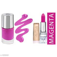 Makeup Kits
