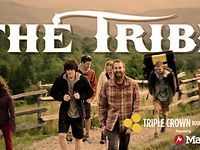 The Tribe | Climbing Narcissist