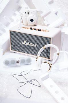 Adi Goodrich - NastyGal's Holiday Gift Guide