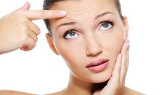 Simple Steps to Prevent Wrinkles