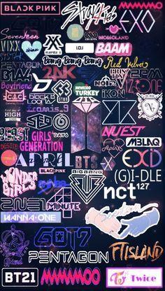 Kpop Wallpapers, Kpop Iphone Wallpaper, Lisa Blackpink Wallpaper, Army Wallpaper, Cute Wallpaper Backgrounds, Galaxy Wallpaper, Cute Wallpapers, K Pop, Kpop Entertainment