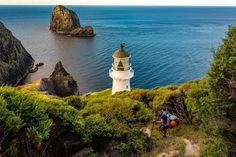 Here's a sample of Luxury Adventures favourite Bay of Islands & Northland recommended activities. From epic walks to 90 mile beach, Cape Reinga and more. Bay Of Islands, New Zealand, Activities, Adventure, Beach, Water, Outdoor, Ideas, Water Water