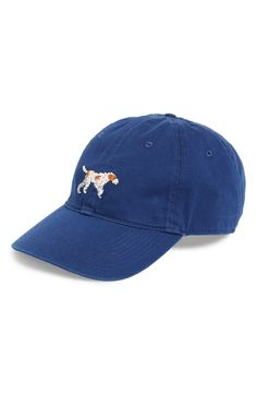 31292c98c77 Ralph Lauren Polo Bear Custom 5 panel camp cap hat snapback NEW ...