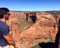 Ruta 66 Día 5: De Santa Fe a Monument Valley (Desvío) – EL MUNDO ES MEJOR CONTIGO