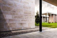 Tomas Ghisellini Architetti · THE SECRET GARDEN