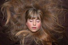 22 mejores imágenes de vitaminas para el pelo 212c47a747e7