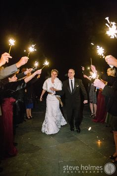 The Mountain Top Inn - Chittenden, VT Wedding Photographer | Steve Holmes Photography