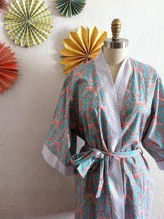 Nachthemden Dynamisch Sexy Rosa Braut Brautjungfer Hochzeit Robe Morgenmantel Frauen Rayon Yukata Kimono Bademantel Kurze Nachtwäsche Nachtwäsche Pyjamas