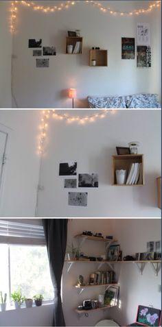 i like this room but i have too many books lmao