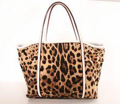 That's my kinda bag!