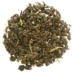Tè In the mood for love - Tè In the mood for love Babington's tea. Shop online at www.babingtons.com
