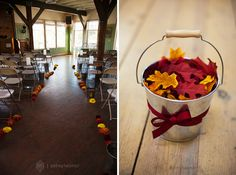 17-wedding-reception-photographer