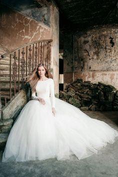 153 Best Arlet Bridal Couture Gowns Images Wedding Dresses