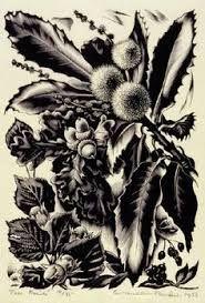 Image result for Agnes Miller Parker