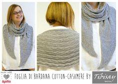 logos-scialle-cotton-cashmere-tibisay