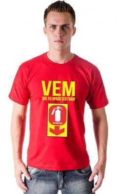 Camisetas+Engraçadas+:+Que+tal+camiseta+engraçada+para+curtir+o+final+de+semana? Acesse+o+nosso+site+http://www.camisetasdahora.com/+|+camisetasdahora
