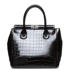 #Cute purse  Purses #2dayslook #Purses #sunayildirim  www.2dayslook.com