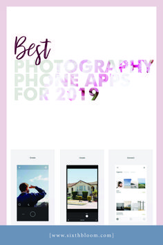 9 Best PHOTO APPS FOR ANDROID images in 2016 | Photography