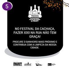 #FestivalDaCachaça #FestivalDaCachaçaParaty #Cachaça #cultura #sabores #turismo #gastronomia #festival #Paraty #PousadaDoCareca