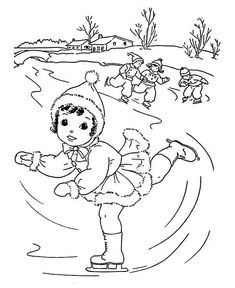 Coloring Pages for Kids Winter - Coloring Pages for Kids Winter , Colours Drawing Wallpaper Cute Baby Penguin Colour Coloring Pages Winter, Online Coloring Pages, Mandala Coloring Pages, Printable Coloring Pages, Coloring Pages For Kids, Coloring Books, Descendants Coloring Pages, Cute Baby Penguin, Penguin Coloring