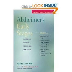 Compare normal Memory loss to Signs and Symptoms of Alzheimer's or Dementia