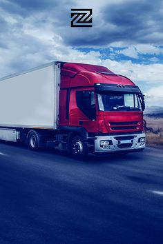 Truck business should look out for both their drivers and cargo. Read this blog for your business insurance to know how you can protect both of them. Commercial Insurance, Car Insurance, Professional Liability, Small Business Insurance, Umbrella Insurance, Counseling Psychology, Human Services, Continuing Education, Beauty Industry