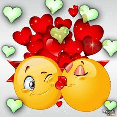 Emoji Kissy Good Morning Quote good morning good morning quotes good morning sayings good morning image quotes kiss emoji good morning emoji quotes Good Morning Smiley, Good Morning Kisses, Good Morning Quotes For Him, Good Morning Greetings, Morning Wish, Good Morning Love You, Good Morning Honey, Good Morning Handsome, Morning Sayings