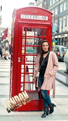 297 Best actress images in 2019 | Pakistani actress, Pakistani girl