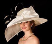 Riki Hats