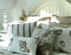 Cottage Decor Ideas