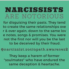 2166 Best Narcisstic Quotes images in 2019 | Abusive relationship