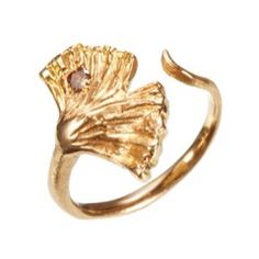 Bug Bagues is a collection of 'midi' rings, precious and beautifully crafted in gold 18 kt, diamonds, rubies and sapphires, small tiny insects and their home. Bug, Midi Rings, Gold Rings, Sapphire, Rose Gold, Fancy, Engagement Rings, Diamond, Jewelry