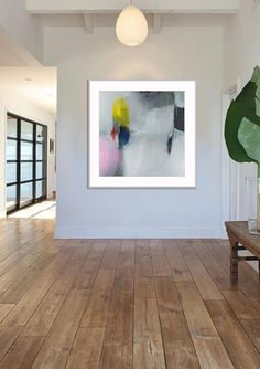 large abstract print large wall art abstract paintings