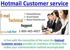 User  want to recover the possword ot user face the problem to expired account then coll our technical department our toll free number : 1- 800 – 485 - 4057