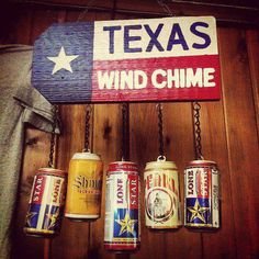 Only in Texas Texas Crafts, Crafts To Sell, Diy Crafts, Texas State Bobcats, Only In Texas, Texas Forever, Loving Texas, Lone Star State, Western Decor