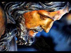 El Rincon de mi Espiritu: VIA CRUCIS -  LAS 14 ESTACIONES