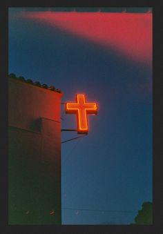 Time to confess! | Ya es hora de purgar tus pecados  V I V A B O N E