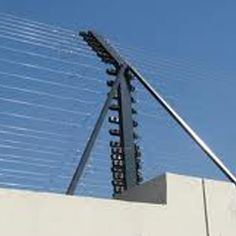 Electric Fencing Suppliers