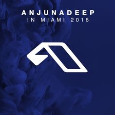 Anjunadeep Releases & Artists on Beatport Deep House Music, Music Download, Try It Free, Various Artists, Electronic Music, Apple Music, Miami, Album, Songs