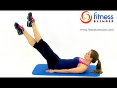 60 Minute HIIT Cardio and Abs Workout - Fitness Blender Tabata HIIT, Abs and Obliques Workout This website shows potential, this may be my go to exercise website. Abs And Obliques Workout, Hiit Abs, Tabata, Fitness Tips, Workout Fitness, Workout Motivation, Youtube Workout, High Intensity Interval Training, Physical Fitness