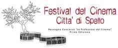 Festival del cinema 'Città di Spello', gli appuntamenti di venerdì e sabato