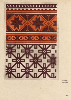 cimduraksti008 (498x700, 445Kb)