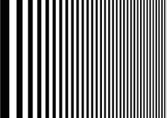 līnijas