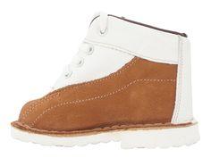 Papuci ortopedici MA - Maro si alb