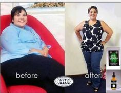 Amazing .....Real People With Real Results !  Are you next ? Saying yes today will change your life forever for the better ! You can place your order with me  by calling me at (757)876-8519 or simply go to my website @ www.totallifechanges.com/7070511 #iasoresolutiondrops #iasotea