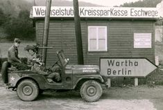 E D Deae A A C Jeep Willys Occupation on Willys Jeep Usmc M38