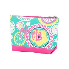 Pack Your Bags, Personalized Makeup Bags, Makeup Pouch, Pencil Bags, Custom  Bags. BeauJax Boutique 76dc57ccd9