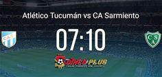 Banh 88 Trang Tổng Hợp Nhận Định & Soi Kèo Nhà Cái - Banh88.infoBANH 88 - Soi kèo Cúp QG Argentina: Tucuman vs Sarmiento 7h10 ngày 5/10/2017 Xem thêm : Đăng Ký Tài Khoản W88 thông qua Đại lý cấp 1 chính thức Banh88.info để nhận được đầy đủ Khuyến Mãi & Hậu Mãi VIP từ W88  ==>> HƯỚNG DẪN ĐĂNG KÝ M88 NHẬN NGAY KHUYẾN MẠI LỚN TẠI ĐÂY! CLICK HERE ĐỂ ĐƯỢC TẶNG NGAY 100% CHO THÀNH VIÊN MỚI!  ==>> CƯỢC THẢ PHANH - RÚT VÀ GỬI TIỀN KHÔNG MẤT PHÍ TẠI W88  Soi kèo Cúp QG Argentina: Tucuman vs Sarmiento…
