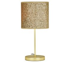 Buy home sparkling shade gold at argos visit argos to buy home sparkling shade gold at argos visit argos to shop online for lamp shades lighting home and garden evies sanctuary pinterest aloadofball Image collections